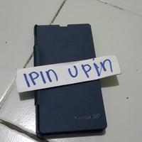 harga Flip Cover Sony Xperia Sp M35h Tokopedia.com
