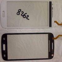 Touchscreen Samsung Galaxy Core Duos I8262 Original