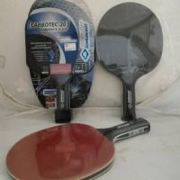 harga Bad Ping Pong Donic Carbotec 20 Tokopedia.com