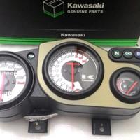 harga Speedometer Kawasaki Ninja Rr New Original, Ready Stock Tokopedia.com