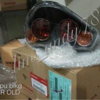 harga Lampu Rem, Stoplamp Only Cbr 150 Old Tokopedia.com