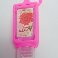 Vivelle Sweet Love Anti Bacterial Hand Sanitizer