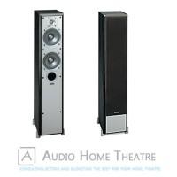 Infinity Primus P252 Floor-standing speaker
