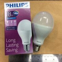 harga Lampu Philips Led Bulb 18 Watt Cooldaylight (putih) Tokopedia.com