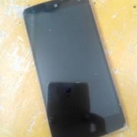 LG D821 Nexus 5 LCD Touchscreen