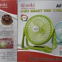 AOKI AF1501 USB