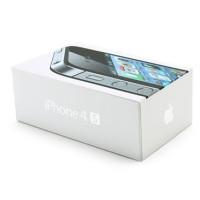 iPhone 4s Retail Box (dusbuk)