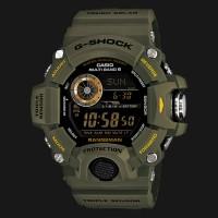 Casio G-Shock RANGEMAN GW-9400-3DR