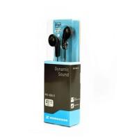 SENNHEISER Earphone MX400 II