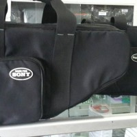 Tas Kamera Video / Camcorder Sony / Panasonic