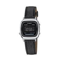 harga Casio La670wl-1a Original Bergaransi Resmi 1 Tahun Tokopedia.com