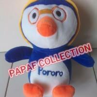 harga Boneka Pororo M Tokopedia.com
