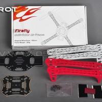 Tarot FY450 Quadcopter Frame