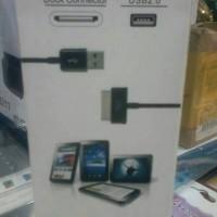 Kabel / Cable Data Samsung Galaxy Tab P1000