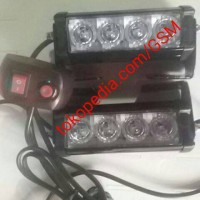 Harga Lampu Led Buat Motor Katalog.or.id