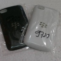 Back Cover/tutup Belakang Blackberry Samoa/9720