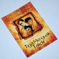 harga Antologi Puisi Chairil Anwar Dkk.: Tiga Menguak Takdir Tokopedia.com