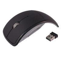 harga Wireless Mouse Bluetooh Usb, Keren Unik Trendy , Bisa Dilipat !! Tokopedia.com