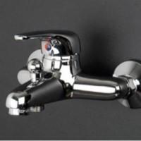 harga Wasser Kran Bathtub Mixer Mbt S010 Tokopedia.com
