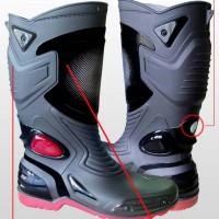 harga Sepatu Ap Boots Moto 3 Safety N Trendy Mirip Tactical Delta Tokopedia.com