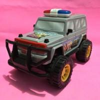 harga Mainan Mobil/Mobil-mobilan Jeep Escape Size L Tokopedia.com