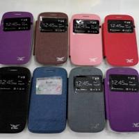 Flip Case Samsung Galaxy Young 2 (g130)
