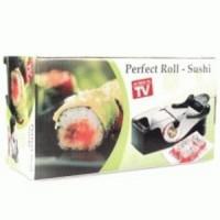 Jual JUAL perfect roll sushi maker Murah