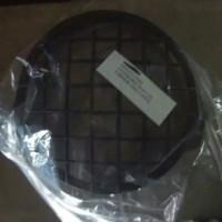 harga Grill Headlamp Vespa New Px (cuppini) Tokopedia.com