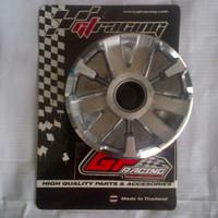 harga Pulley Mio 115i / Mio J merk GF Racing Tokopedia.com