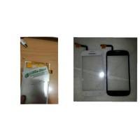 Lcd Evercoss Cross A5s + Touchscreen