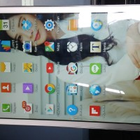 harga Samsung Galaxy Tab3 8inch SM-T311 Bekas & Mulus Tokopedia.com