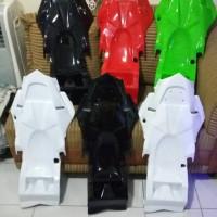 harga Undertail Ninja Fi 250 Tokopedia.com