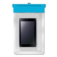 Zoe Waterproof Bag Case For Acer Iconia Tab A101