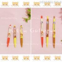 Pensil Mekanik Rilakkuma HKEP06316