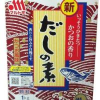 harga HONDASHI || MARUTOMO HONDASHI || DASHI Tokopedia.com