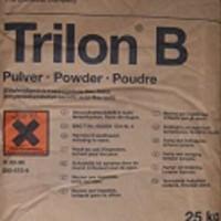 EDTA Teknis / EDTA-4Na / Vitamin Aki / BASF : TRILON-B