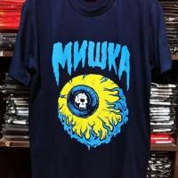 mnwka