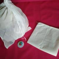 Dust Bag - Pelindung Debu - Cover Tas/Topi/Helm (5