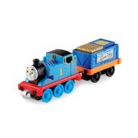 Thomas & Friends Take-n-Play Thomas and the Treasure - T4760