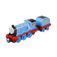 Thomas & Friends Take-n-Play Gordon - R9036