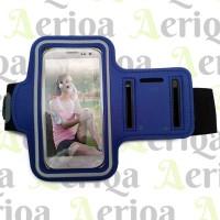 harga Universal Armband Case Hp - Medium Size - Handphone 5 Inch Tokopedia.com