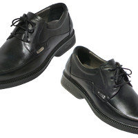 harga Sepatu Kulit Gats Rf 8008 Tokopedia.com
