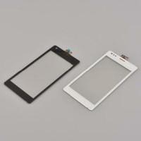 Touchscreen Sony Xperia M C1905i / C2005i