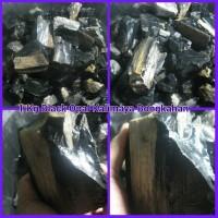 harga Bahan Black Opal Kalimaya Bongkahan 1 Kg Natural Tokopedia.com