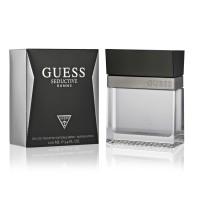 Parfum Original Guess Seductive Pour Homme EDT 100ml