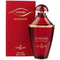 Parfum Original Guerlain Samsara Women EDP 100ml