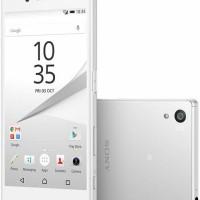 harga Sony Xperia Z5 Dual Tokopedia.com
