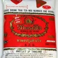 Jual Thai Tea Number One Murah