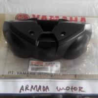 harga Cover Speedometer Old Vixion Ori Yamaha Tokopedia.com
