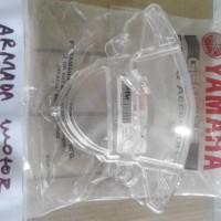 harga Mika Speedometer Xeon Ori Yamaha Tokopedia.com